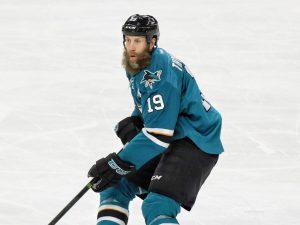 playoff beard