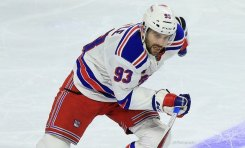 Keith Yandle: The Rangers' Best Offensive Defenseman Since Brian Leetch