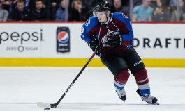 Tape2Tape: Can Matt Duchene Live Up to Expectations?