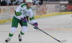 Auston Matthews – The Next Ones: NHL 2016 Draft Prospect Profile