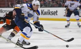 Will Nail Yakupov Bounce Back in Denver?