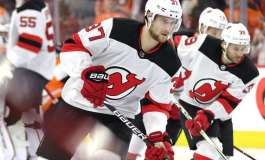 Devils Need Zacha to Step It Up