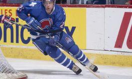 Quebec Nordiques - A History of Beer, Brawls, and Van Halen