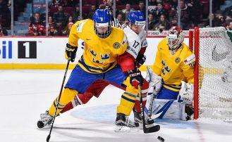 Tape2Tape: Relegation, the NHL's Problem Solver