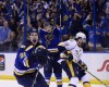 5 Keys for the Blues in Game 4