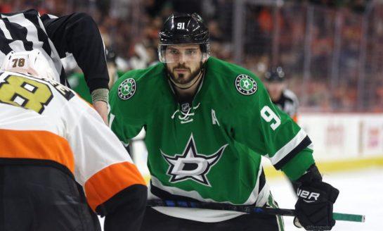 NHL Rumors: Trouba, Rask, Seguin, More
