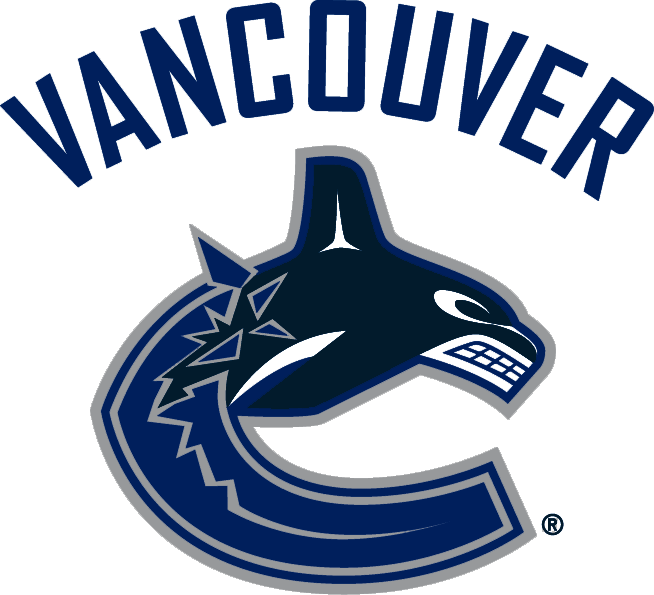 Vancouver-canucks-logo-2016-17