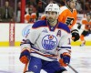 Jordan Eberle Traded to Islanders for Strome
