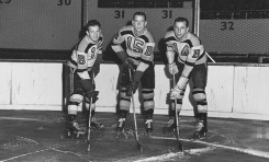 Book Review – 'The Big 50: Boston Bruins'
