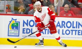 Trading Mike Green: 3 Potential Suitors