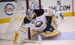Recap: Sabres Snap Blues Streak & Extend Their Own