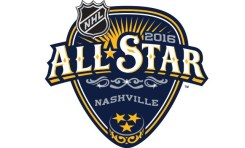 Should The NHL Get Rid Of The All Star Game?