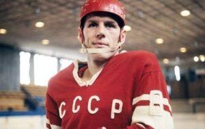 Vyecheslav Starshinov