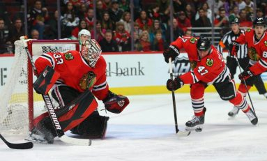 Overtime With BSC: Darling Trade Implications