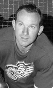 London National coach Jack McIntyre.