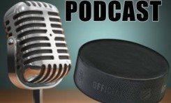 Vegas Hockey Podcast: Atlantic Division, UNLV and World Cup