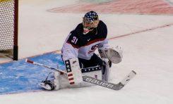 Maple Leafs News: Joseph Woll and Vladimir Tkachyov