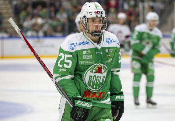 Lucas Elvenes