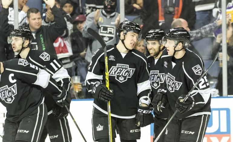 Damir Sharipzianov Looking for Fast NHL Return