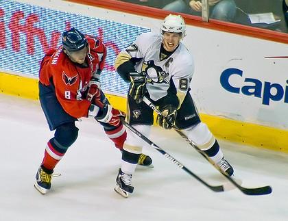 https://i1.wp.com/thehockeywriterscom.c.presscdn.com/wp-content/uploads/2011/12/3356944642_ba083ab368-e1322797126285.jpg