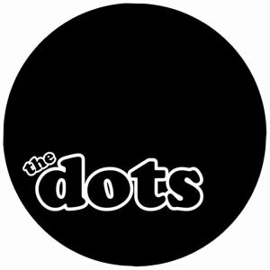 The Dots @ Hody Bar and Grill in Middleton, WI | Middleton | WI | United States
