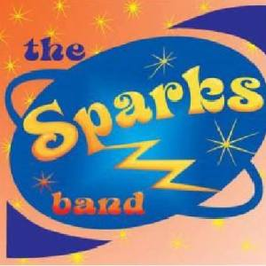 Sparks Band at the Hody @ Hody Bar and Grill in Middleton, WI | Middleton | WI | United States