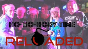 RELOADED at the Hody @ Hody Bar and Grill in Middleton, WI | Middleton | WI | United States