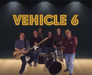 Vehicle 6 at the Hody @ Hody Bar and Grill in Middleton, WI | Middleton | WI | United States
