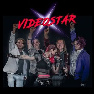 Video Star at the Hody @ Hody Bar and Grill in Middleton, WI | Middleton | WI | United States