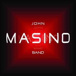 Cancelled The Hody presents the new John Masino Band @ Hody Bar and Grill in Middleton, WI | Middleton | WI | United States