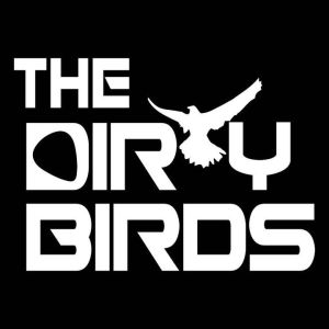 The Dirty Birds at the Hody @ Hody Bar and Grill in Middleton, WI | Middleton | WI | United States