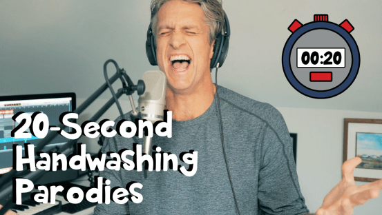 20-second-parodies-for-handwashing