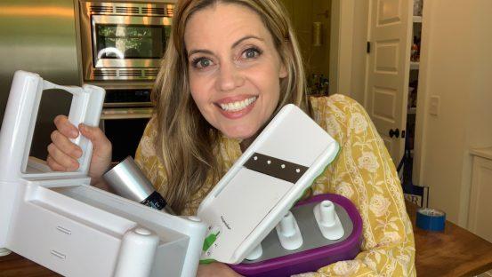 best-and-worst-kitchen-gadgets