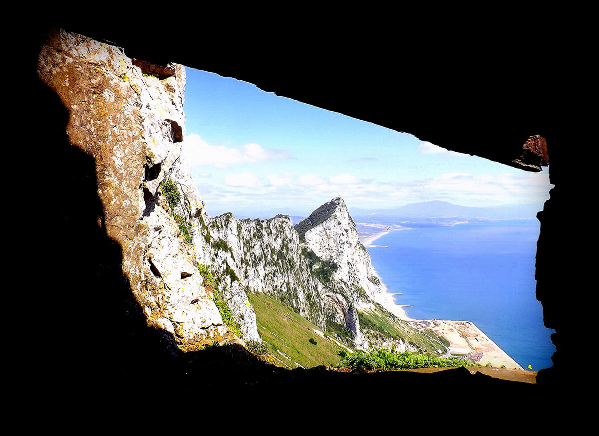 Going Down: Top Caves, Mines & Underground Destinations in