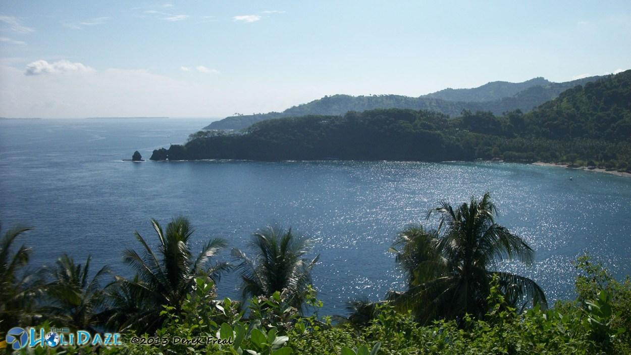 FriFotos: Northern Lombok