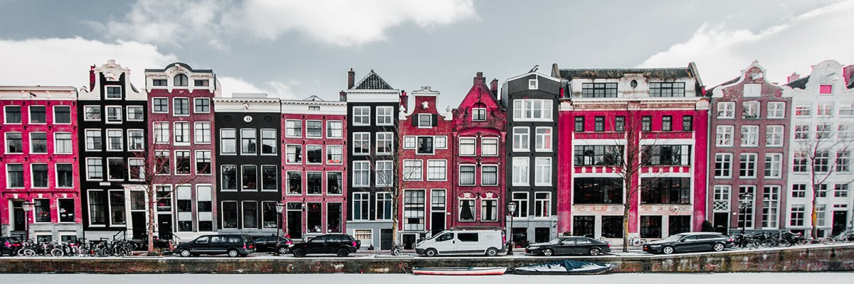 Experiencing The Best Offbeat Amsterdam Activities