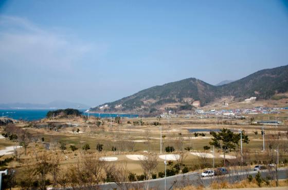 Namhae Island: The Unexplored Corner of South Korea