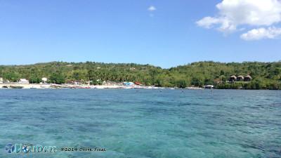 Nusa Penida: Bali's Hidden Paradise