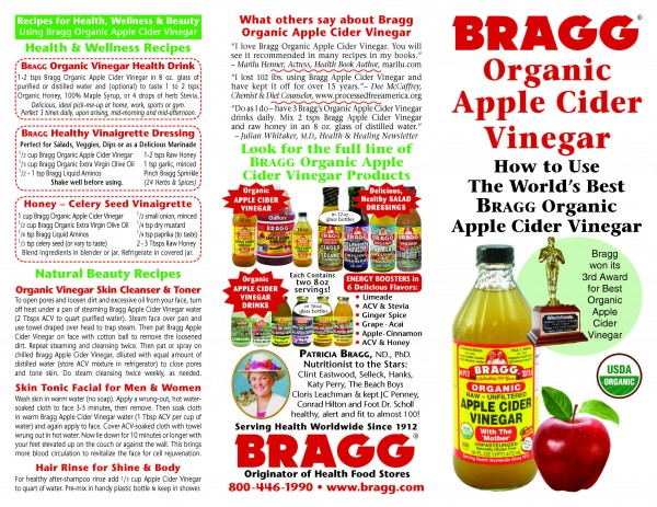 Braggs-AC-Vinegar_Page_1-600x463