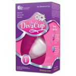 The Diva Cup: Everything You Need to Know