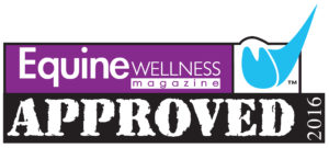 Equine Wellness Approved Signature Line - HighRes-2016