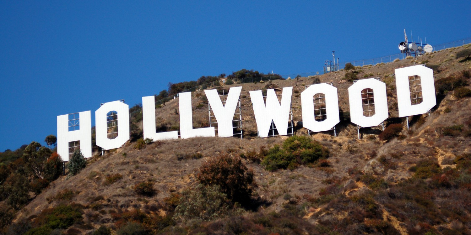 cropped-hollywood-sign-pic1.jpg