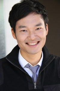 David Yung Ho Kim, Esq.