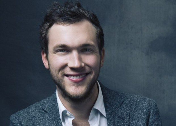phillip-phillips-portrait-2014-billboard-music-awards-650