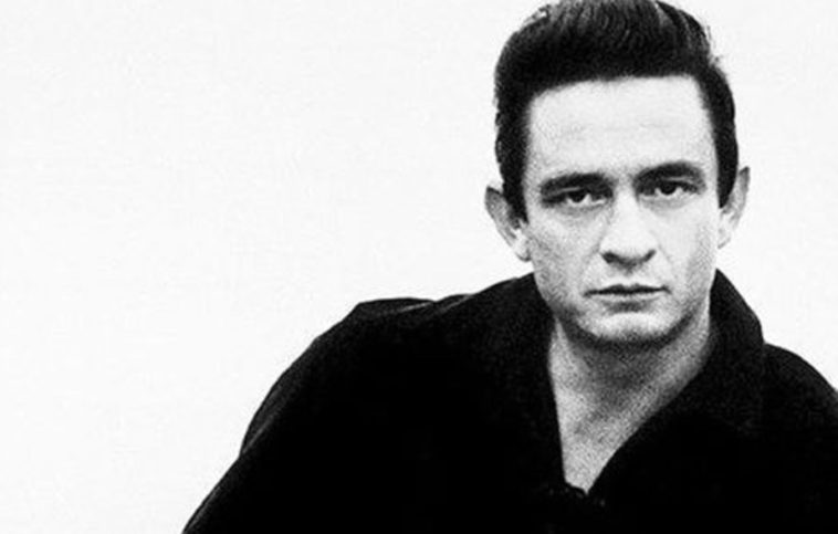 johnny-cash-bw-758×483