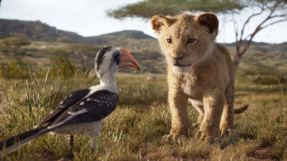 thelionking5cadf226d5164-h_2019