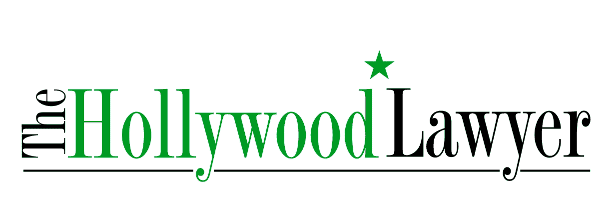 the-hollywood-lawyer-header