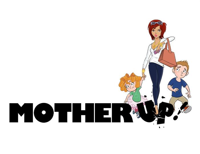 MotherUp