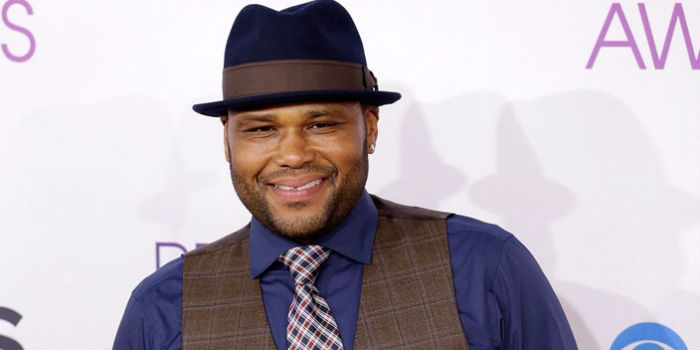 anthony-anderson-people-s-choice-awards-2013-06