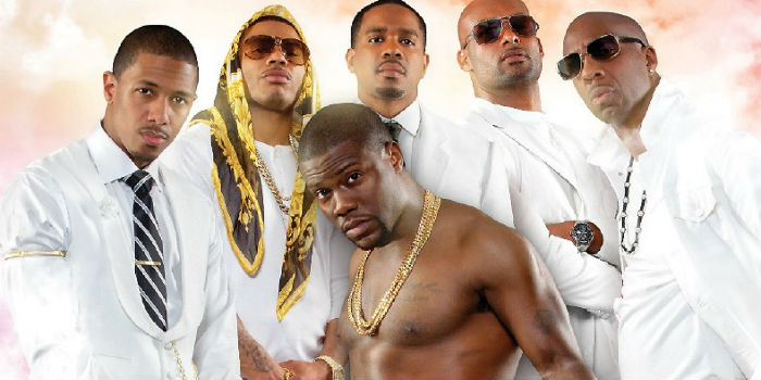 rhoh-2-group-shot-keyart-fpo-boys-to-mitches-poster